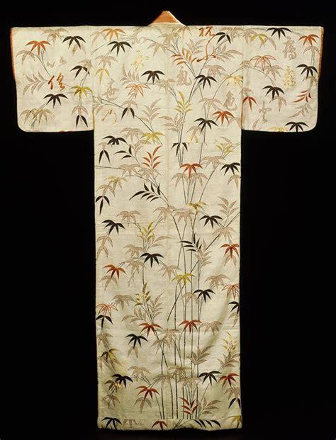kimono pattern symbolism 1000 images about style traditional folk japan on