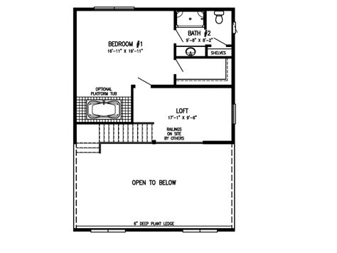 all american homes floor plans all american home center all american homes floor plans