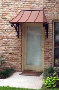 Copper Window Awnings The Juliet Gallery Copper Awnings Projects Gallery