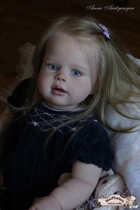 porcelain doll kits australia 396 best beautiful realistic dolls images on