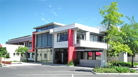 Stellenbosch Mba by Educational And Tertiary Institutions Longworth