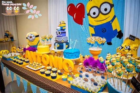 inspiring una tarta con cupcakes for juegos de cocinar ideas minion themed birthday planning decor cake