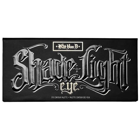 shade light eye palette shade light eye contour palette sephora