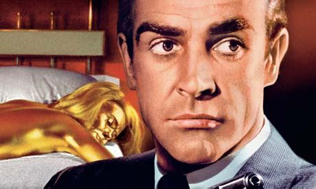 goldfinger james bond 007 3 james bond movies we need to see in 007 legends