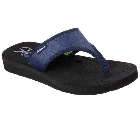Skechers Zen by Buy Skechers Meditation Zen Child Sandals Shoes