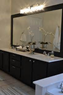 Dark Vanity Bathroom Ideas by Bathroom Vanity Paint Colors Houses Plans Designs