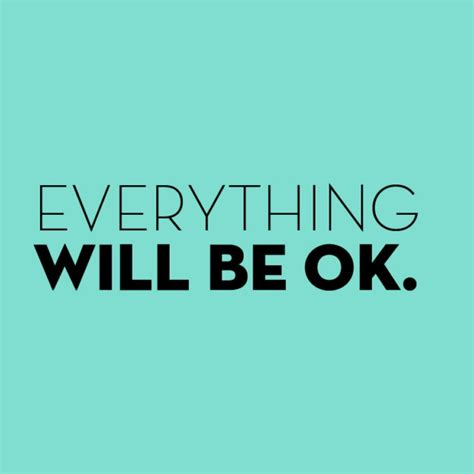 It Will Be Ok 8tracks radio everything will be ok 8 songs free