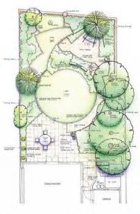gartengestaltung grundriss 17 best ideas about garden design plans on