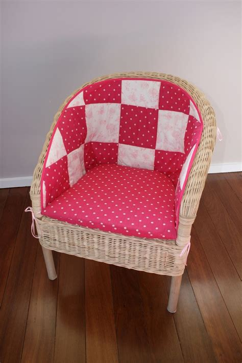 children s armchairs ikea the 25 best children s armchair ideas on pinterest ikea