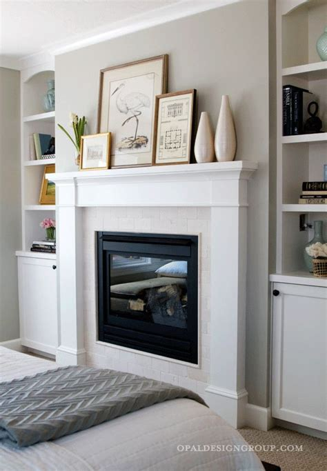 68 best mantels and built ins images on 301 best images about fab fireplaces on