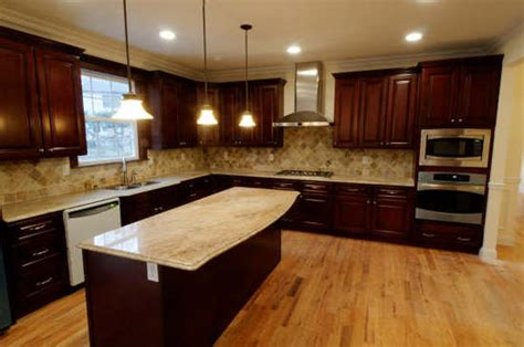rta kitchen cabinet stay on budget with rta cabinets rta kitchen cabinets