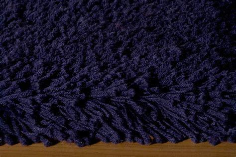 shag rug blue navy blue comfort shag rug rosenberryrooms