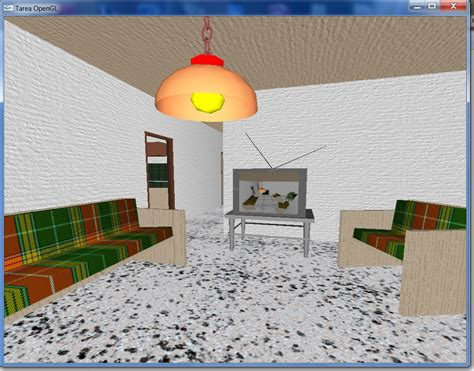 java 3d home design 100 100 java 3d home design ugs synecdoche the sims
