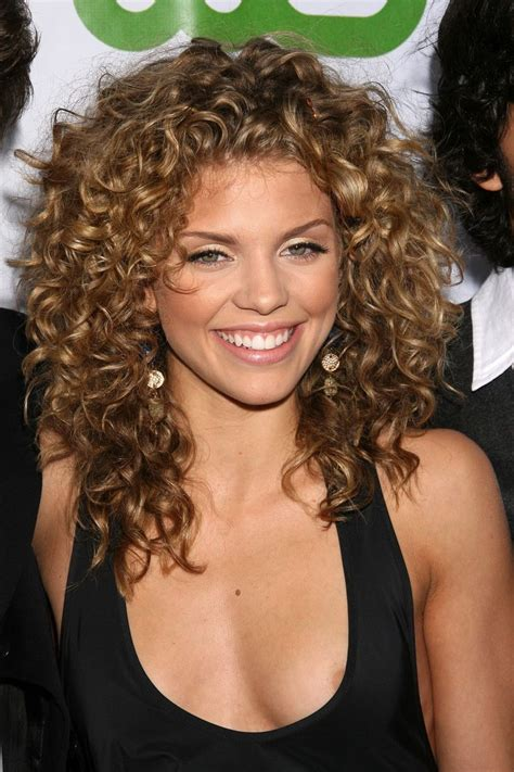 haircuts for curly hair 19 enhance your with unique curly hair styles