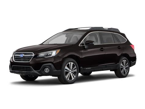 2018 subaru outback 3 6r limited black subaru outback for sale used cars on buysellsearch
