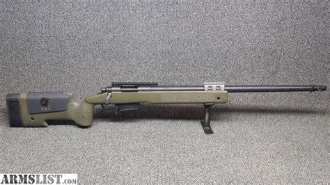 Tshirt Sniper M40a5 armslist for sale usmc m40a5 marine sniper rifle 1 2