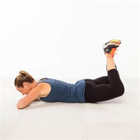 Best Mat For Bad Knees by 17 Best Images About Exercises On Knee