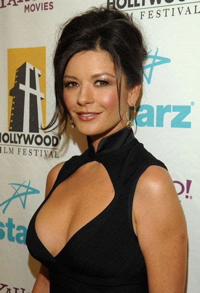 Hunter Douglas by Catherine Zeta Jones Net Worth How Rich Is Catherine