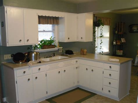 1000 images about laminate counter tops bye bye on