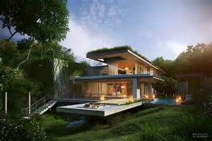 Better Homes And Gardens House Plans excellent exteriors