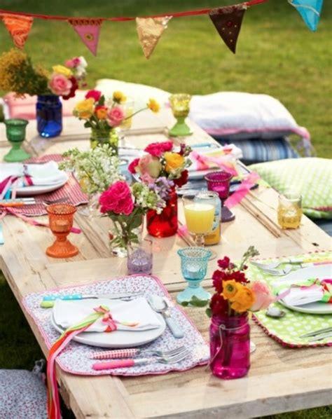 Vorschläge Tischdeko Hochzeit by Tischdeko Bunt Free Ausmalbilder
