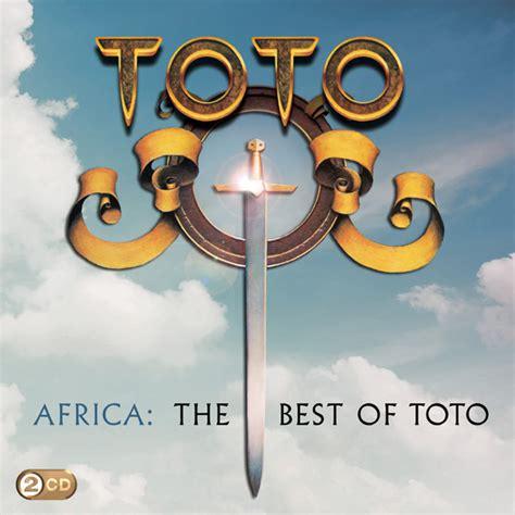 africa the best of toto africa the best of toto 2cd eu輸入盤 toto sony