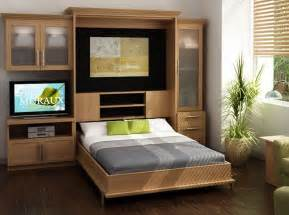 Murphy Bed Murphy Bed Wall Unit For The Home Pinterest