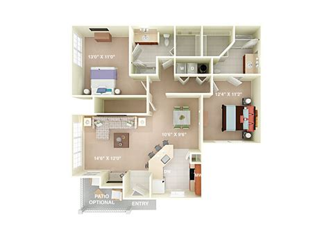 one bedroom apartments murfreesboro 1 bedroom apartments in murfreesboro tn best free