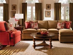 modern lazy boy living room furniture best home