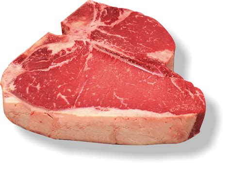Produk Nature Stek the gallery for gt porterhouse steak cut