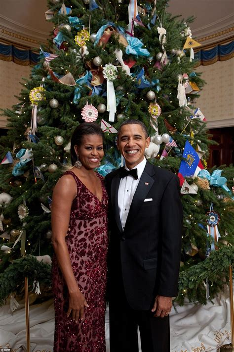 christmas at the white house from fdr to barack obama and