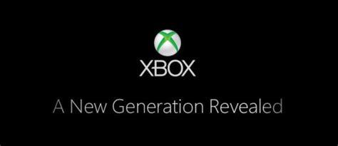 Xbox Baru Microsoft Bakal Memperlihatkan Xbox Generasi Baru Pada