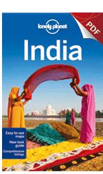 lonely planet miami the travel guide books skiing in the himalayas lonely planet india