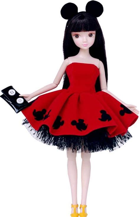 Kurhn Doll Mysterious Black Hat Princess 145 best kurhn dolls images on doll american dolls and american