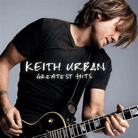 without you keith urban mp free download keith urban music fanart fanart tv