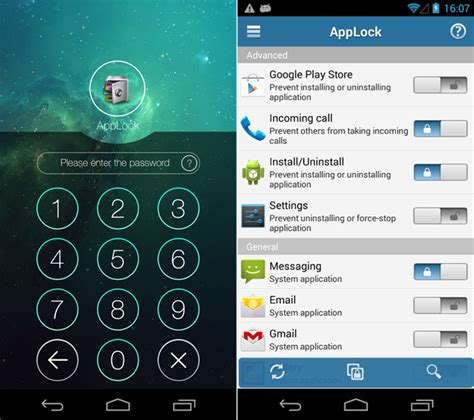 app lock themes up to down our top 6 favorite android apps not available on iphones