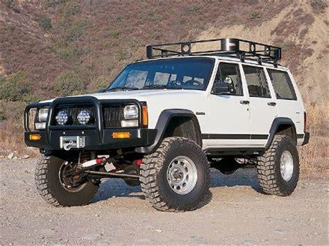 Xj Jeep Accessories Jeep Xj Accessories
