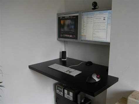 Lifehacker Standing Desk by The Fireside Standing Desk Lifehacker Australia