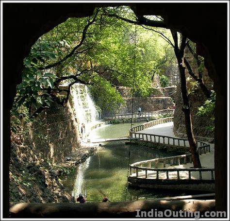 information about rock garden rock garden pictures information india travel