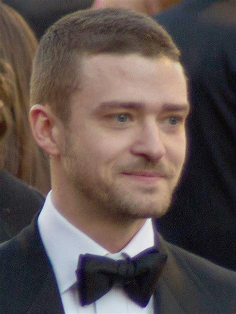 Justin Timberlake Is A by File Justin Timberlake 2011 Aa Cropped Jpg Wikimedia