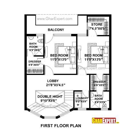 home design plans 30 50 30 50 house plans house plans