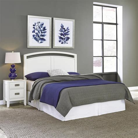 home depot bedroom furniture bedroom furniture furniture the home depot