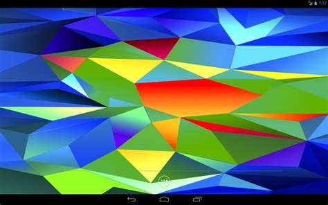 Wallpaper Galaxy S5 Xda | galaxy s5 wallpaper xda wallpapers home