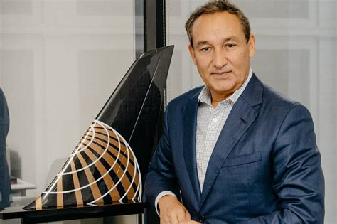 oscar munoz united ceo take two united ceo issues new apology orders policy