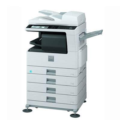 Mesin Fotocopy Sharp Ar 5726 ar 5726 sharp ar 5726