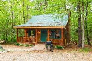 Cabin Rentals In Pinetree Lodge Helen Ga Cabin Rentals Cedar Creek