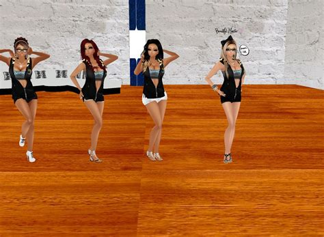 related keywords suggestions  imvu cheerleaders