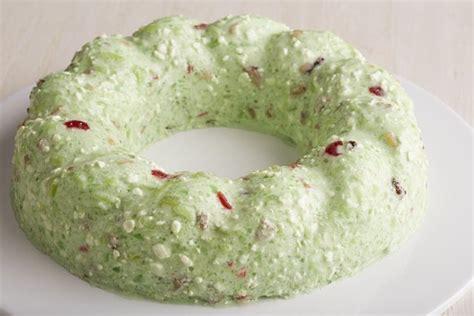 kraft cottage cheese fruited lime jell o 174 salad kraft recipes