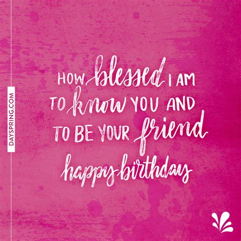 happy birthday sandra blessed and wonderful kind amazing birthday ecards dayspring