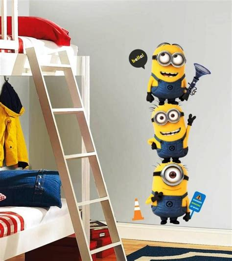 the bedroom wall characters 10 character bedroom wall decoration rilane